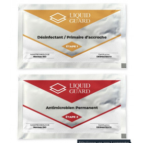 Lingettes-destruction-virus-bactérie-Liquid-Guard-désinfection-covid.jpeg.jpeg