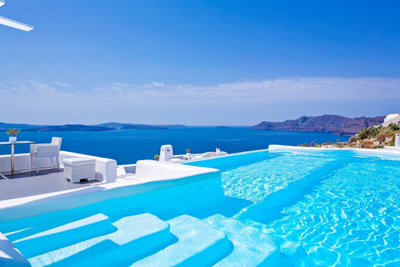 top 10 des piscines qui font r ver. Black Bedroom Furniture Sets. Home Design Ideas