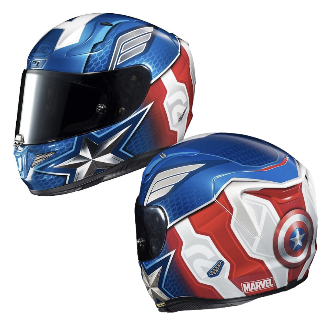 casque-moto-captain-america