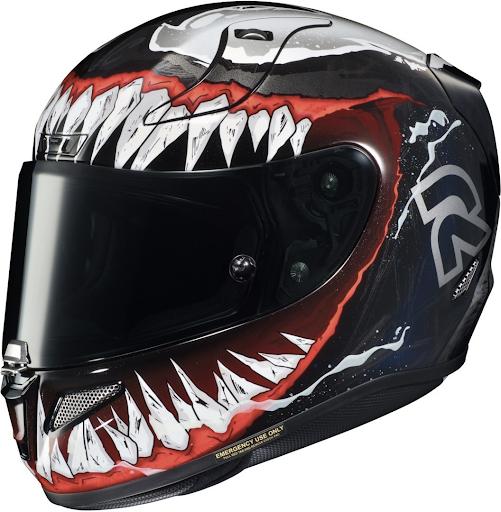 casque-moto-venom