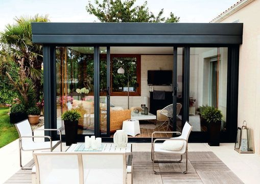 nettoyer sa v randa comment s 39 y prendre partie 2. Black Bedroom Furniture Sets. Home Design Ideas